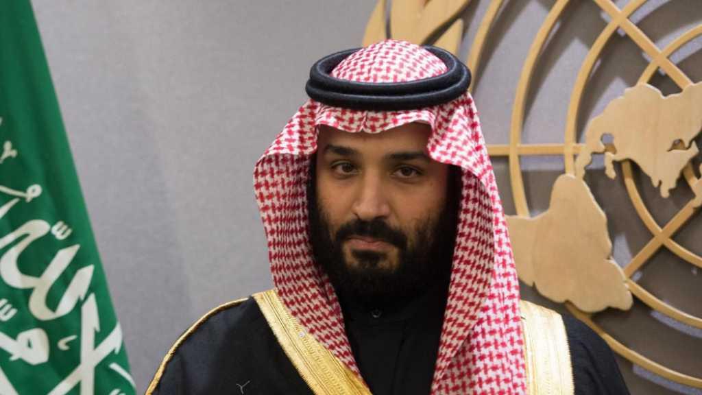 29 pays dénoncent l'Arabie devant l'ONU: Presser Ryad de libérer les activistes emprisonnés