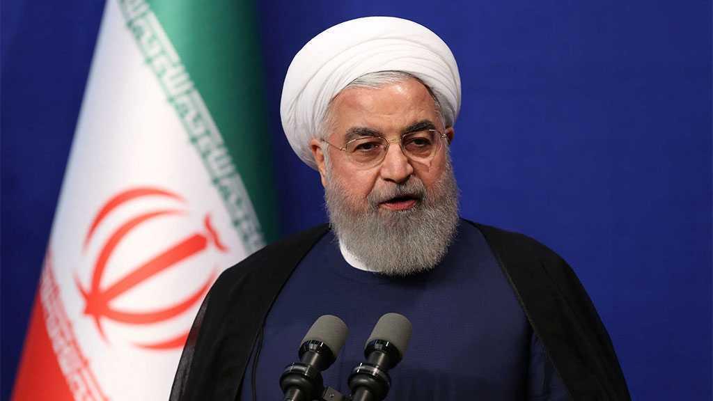 Accord avec «Israël»: l'Iran juge les Emirats et Bahreïn «responsables» des «conséquences»