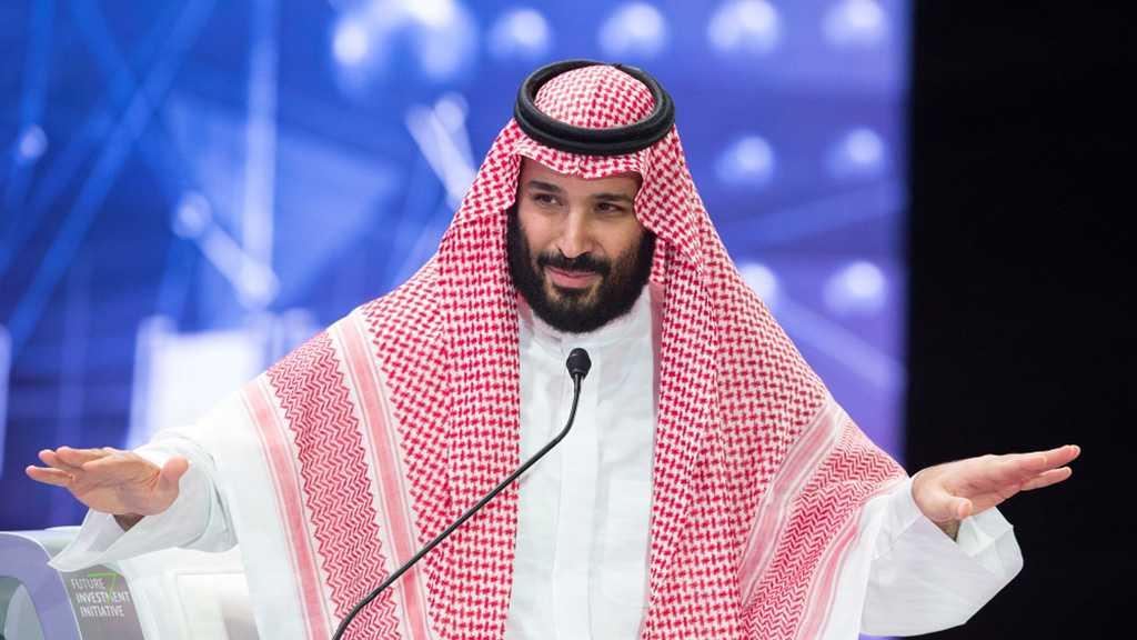 L'Arabie saoudite pourrait signer des accords avec «Israël», selon le chef du Mossad