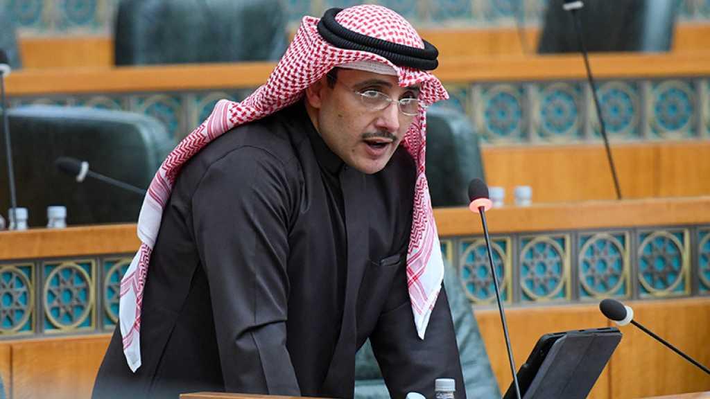 Yémen: le Koweït débourse 20 millions de dollars après avoir été sermonné par l'Onu