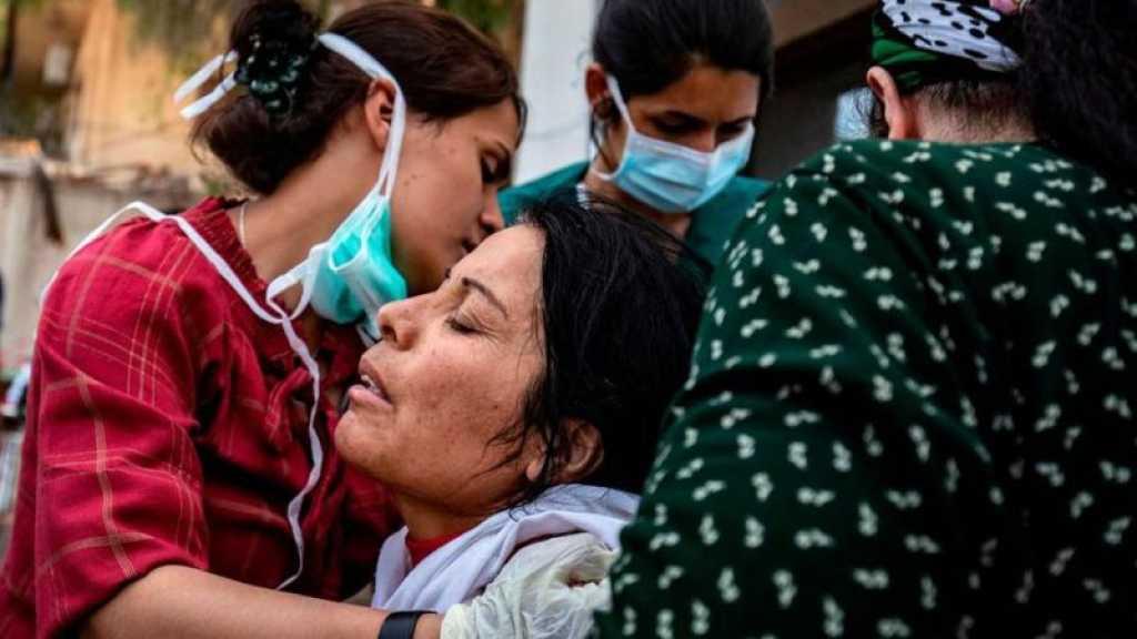 Syrie: l'ONU évoque des crimes de guerre dans les zones sous contrôle turc