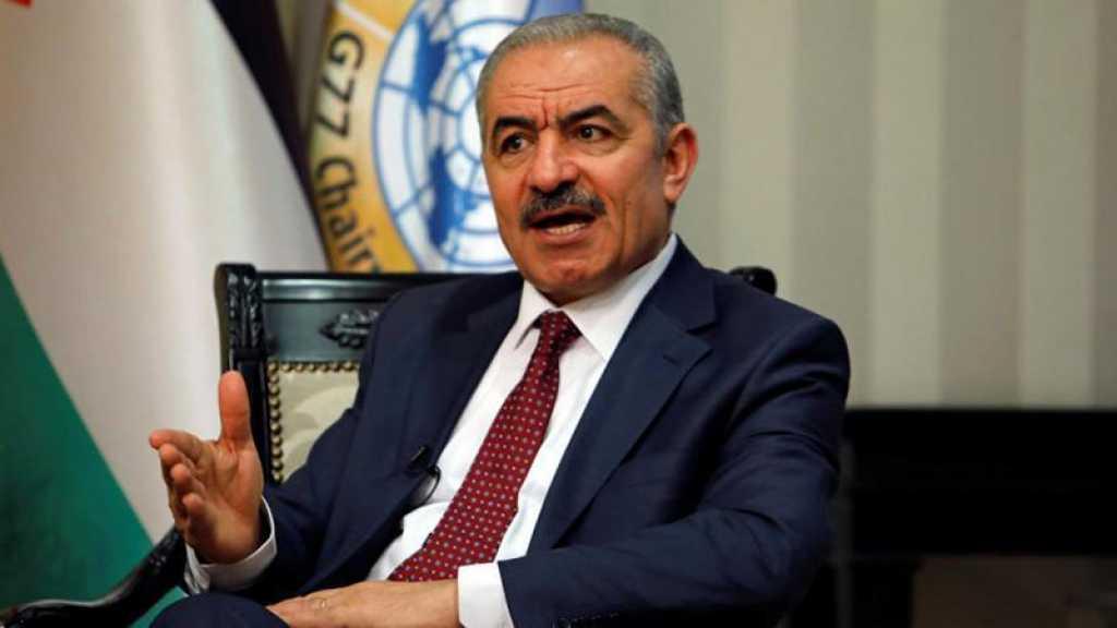 Normalisation avec «Israël»: l'Autorité palestinienne «sanctionne» la Ligue arabe