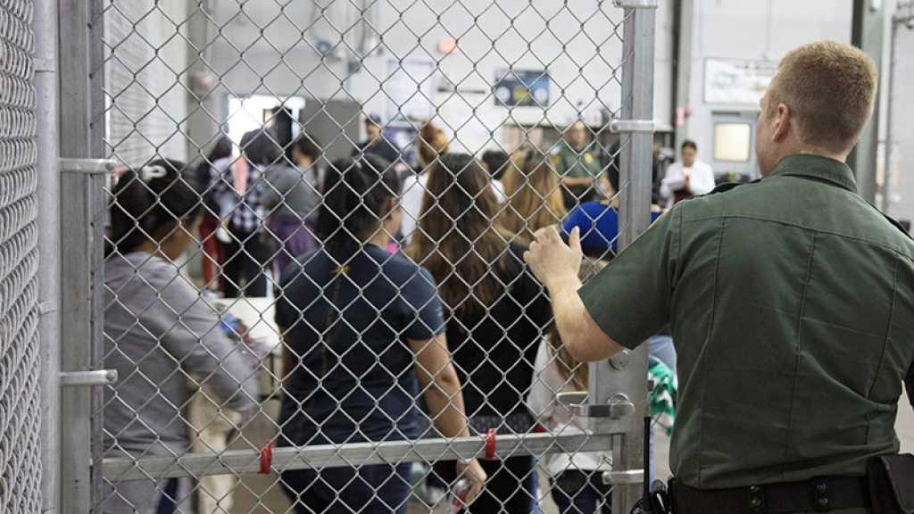 Enquête sur de présumées stérilisations forcées de Mexicaines aux États-Unis