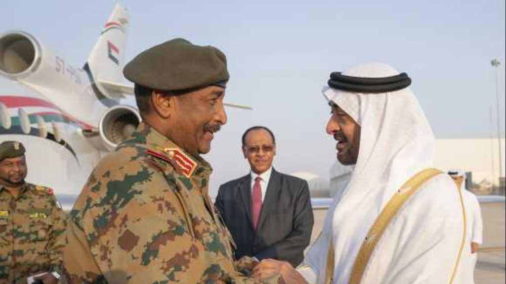 Normalisation Soudan/«Israël» bientôt? Netanyahou rencontre Burhane dans les prochains jours