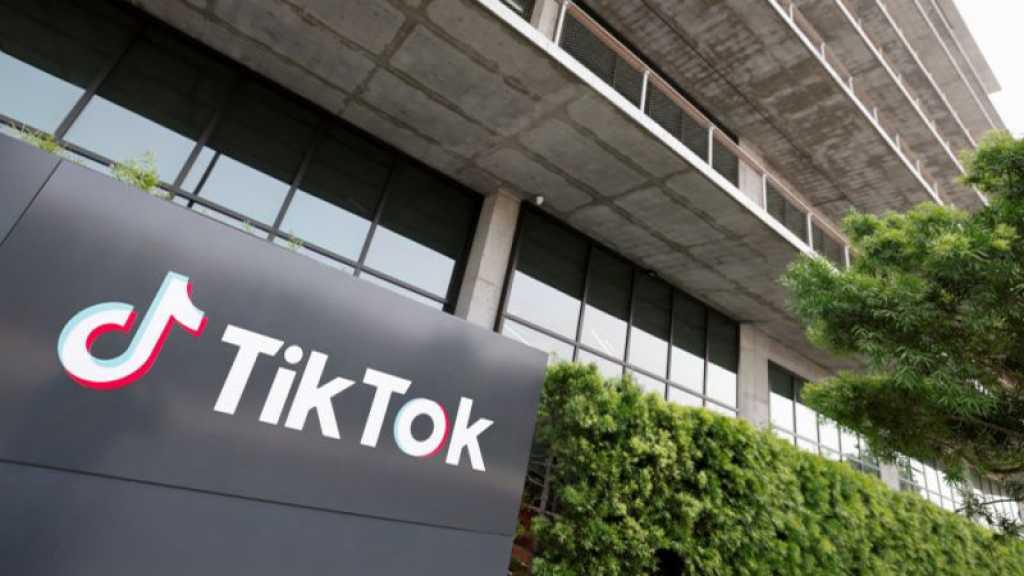 TikTok dévoile les conséquences des menaces de Trump sur son activité