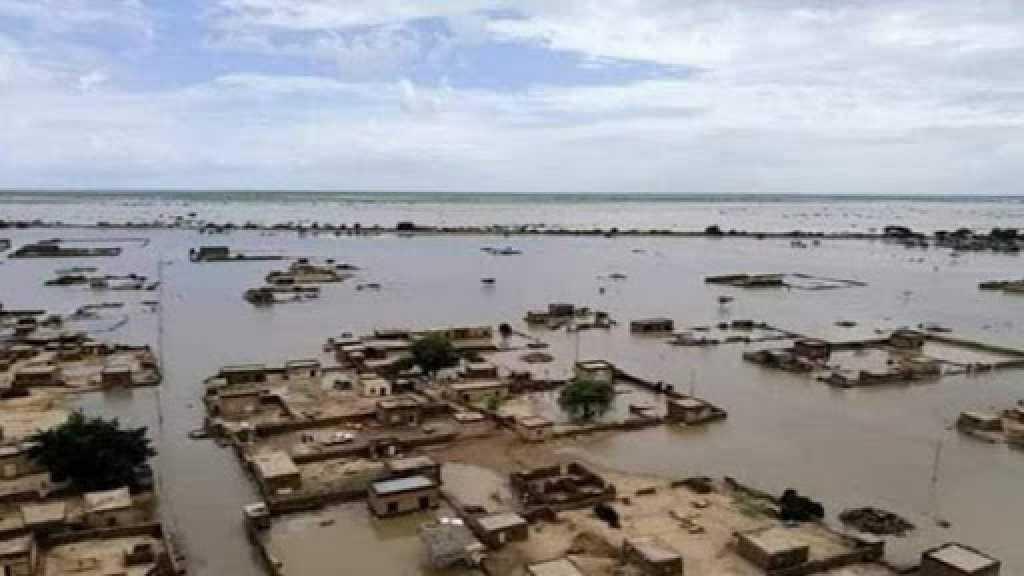 Soudan: près de 830.000 personnes affectées par les inondations