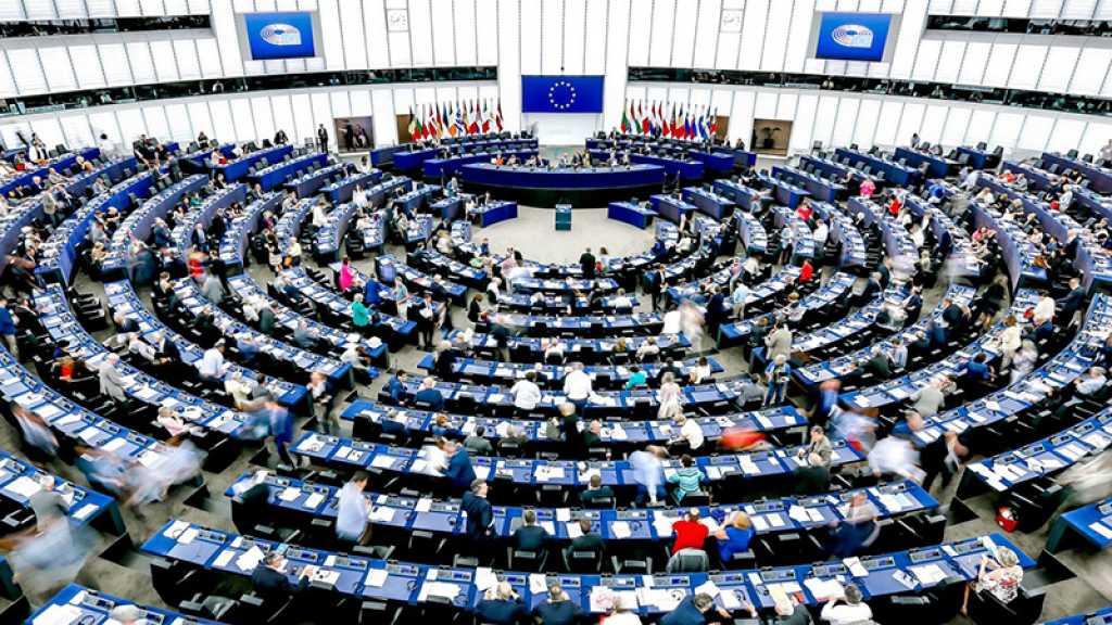 UE: l'Allemagne accuse le Parlement européen de mettre en péril le plan de relance