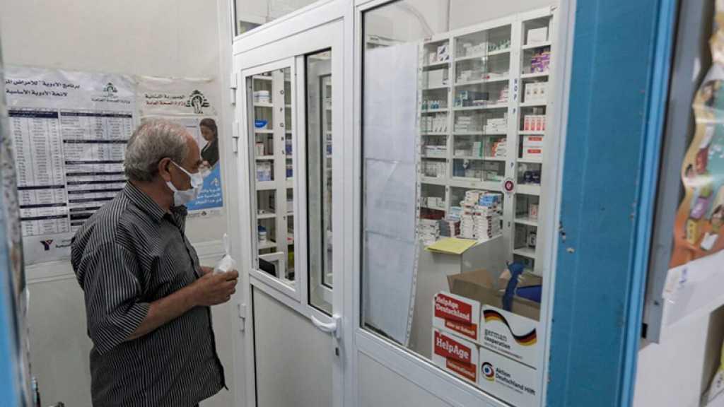 Coronavirus au Liban: quatre décès et 1018 nouveaux cas en 24h