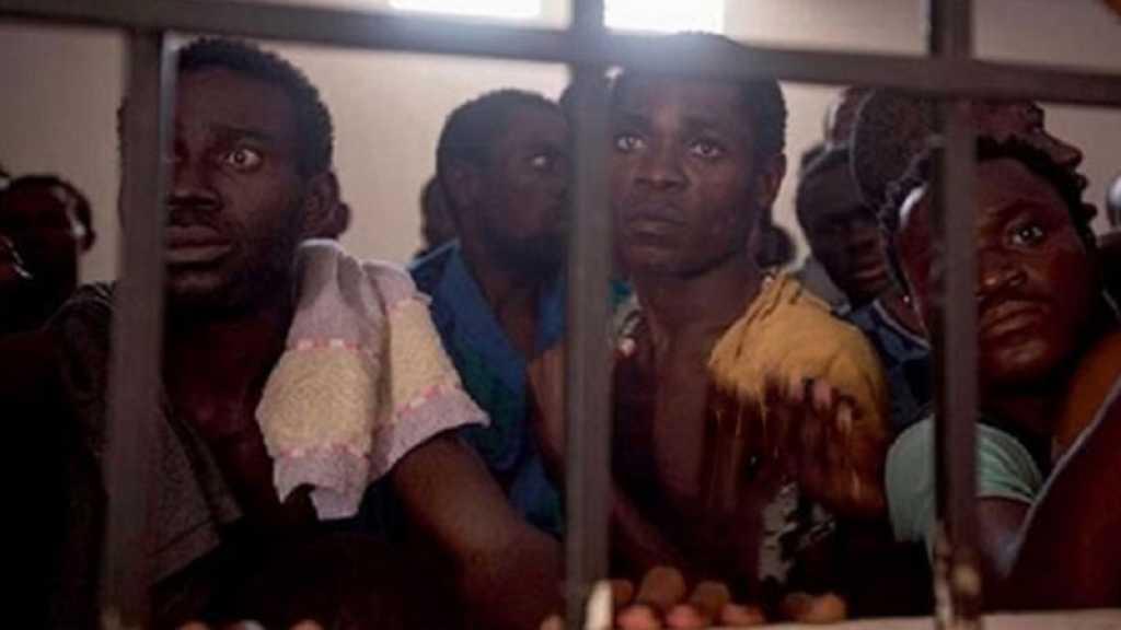 Arabie Saoudite: trois morts dans des centres détenant des migrants éthiopiens