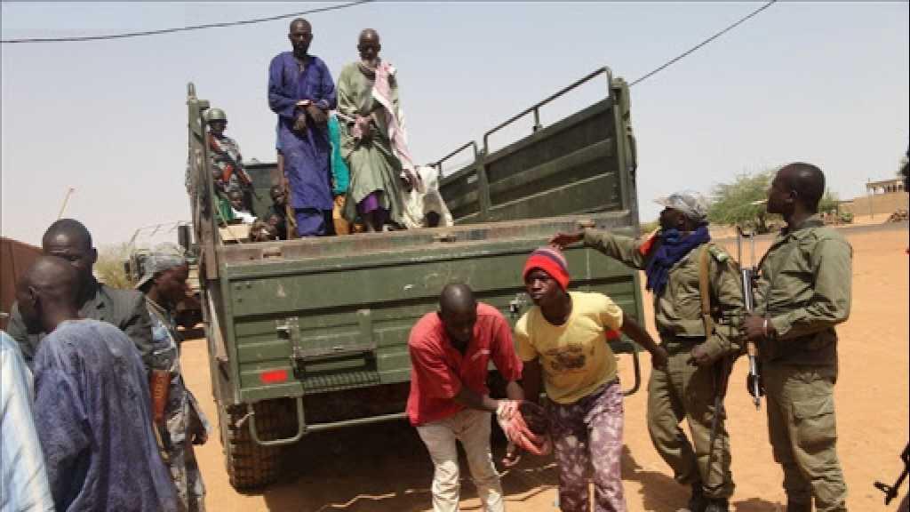 Mali: une centaine de terroristes libérés en vue d'un éventuel échange