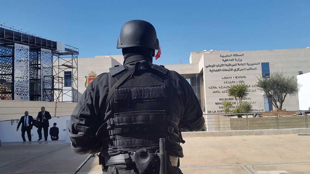 Maroc: démantèlement d'une cellule liée à «Daech»