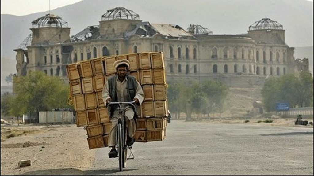Le FMI débloque de nouveaux fonds pour 28 pays très pauvres