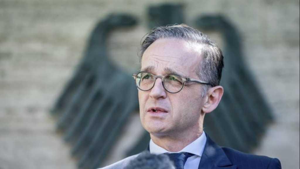 Libye: Berlin «prudemment optimiste» sur une résolution du conflit