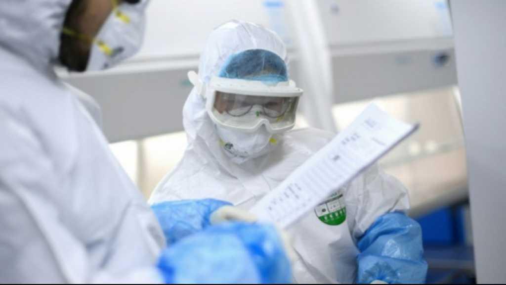 Coronavirus au Liban: nouveau record des cas quotidiens avec 1459 cas et 9 décès en 24h
