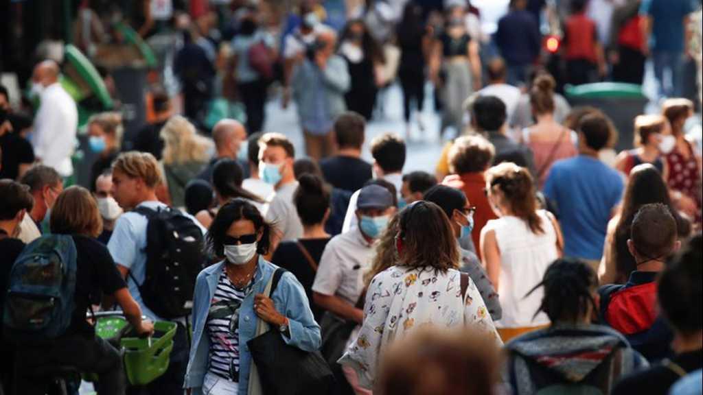 Coronavirus: la situation empire en Europe, état d'urgence sanitaire prolongé au Maroc