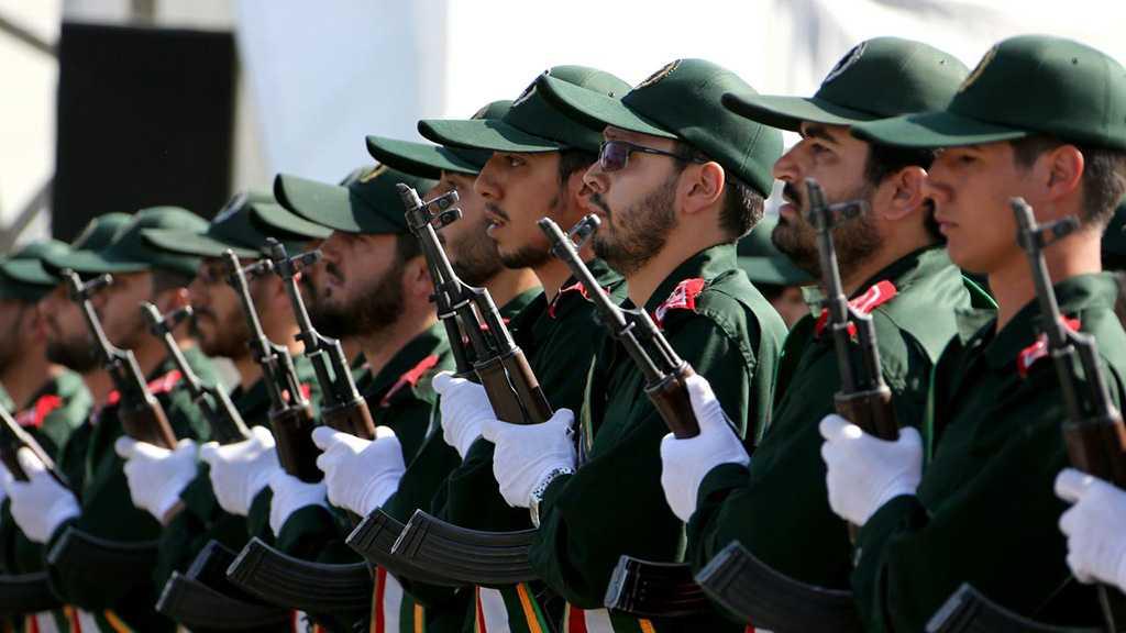 Golfe Persique: l'armée iranienne défie les USA