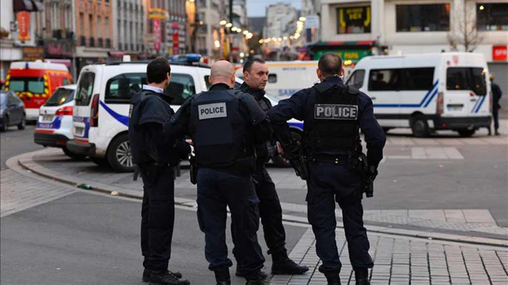 Expulsé de Turquie, un terroriste français placé en garde à vue à Paris