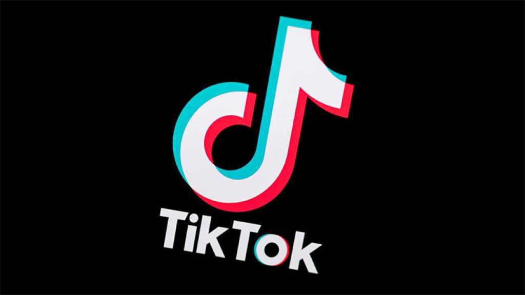 Le Pakistan va bloquer l'application de médias sociaux TikTok pour un contenu «immoral»