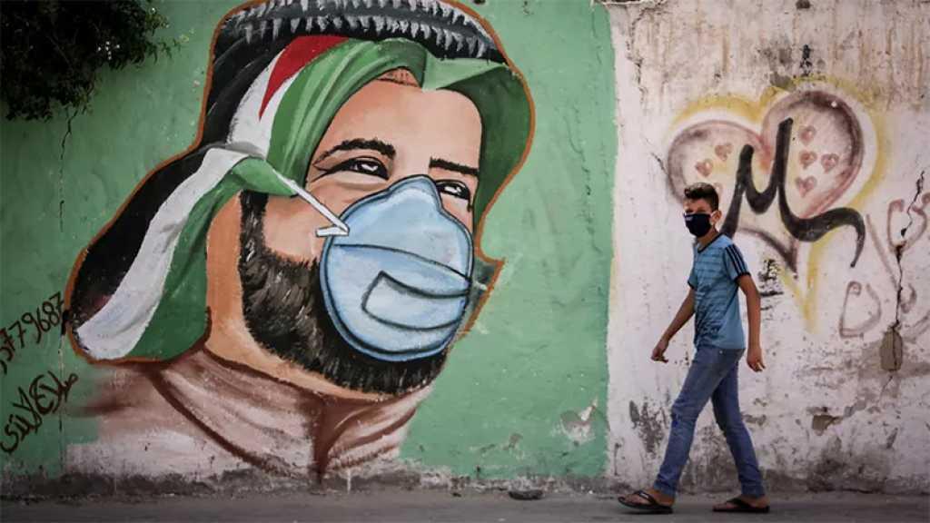 Coronavirus: les habitants de Gaza «fouillent dans les ordures» pour se nourrir, selon l'UNRWA