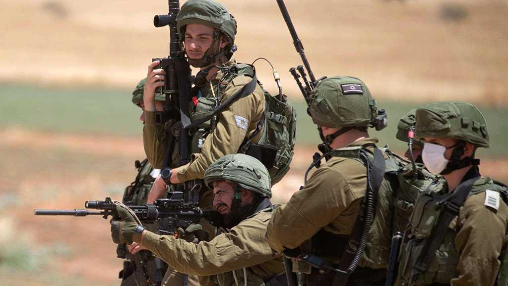 L'armée israélienne reste en état d'alerte sur les frontières libanaises