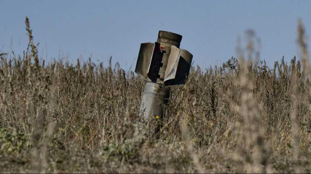 Combats en cours au Karabakh, la trêve toujours pas respectée