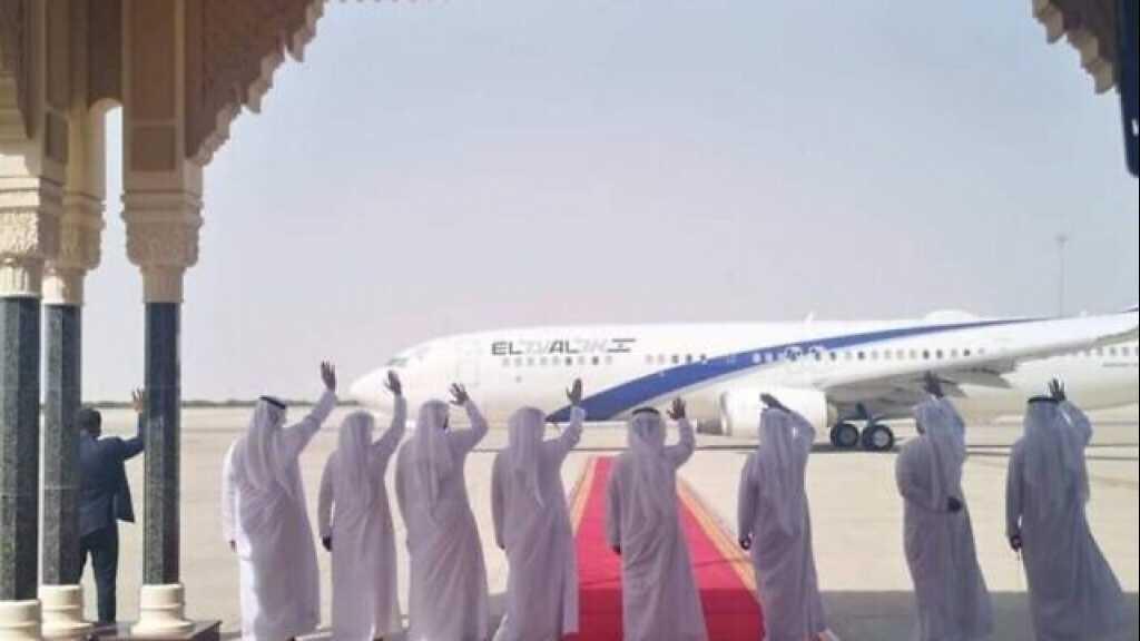 Les vols Emirats/«Israël» reportés à janvier en raison de la pandémie de Covid-19