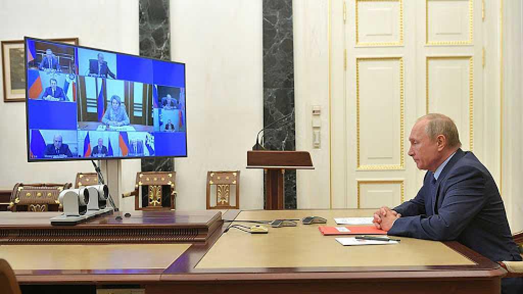 New Start: Moscou prêt à un gel russo-américain du nombre de têtes nucléaires