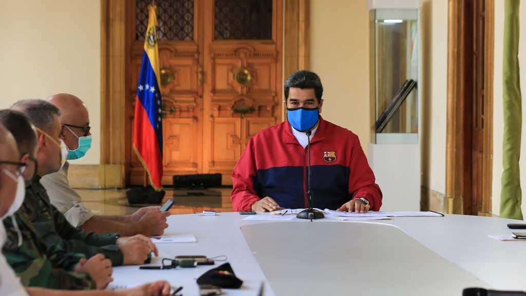 Coronavirus: Le Venezuela serait-il le premier pays à se doter d'un médicament efficace sans effets secondaires