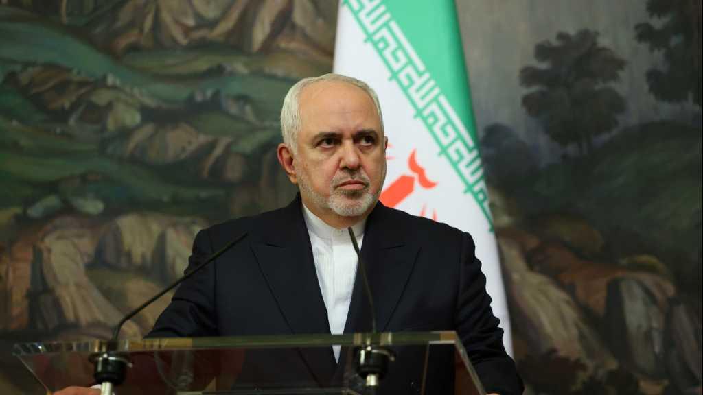 L'Iran dénonce à l'ONU les guerres US menées depuis 2001 sous le prétexte d'une lutte contre le terrorisme