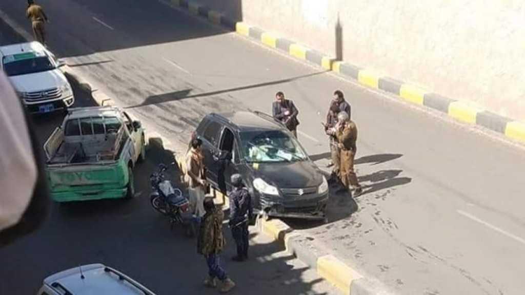 Yémen: Le ministre de la Jeunesse et des Sports assassiné par  des hommes armés