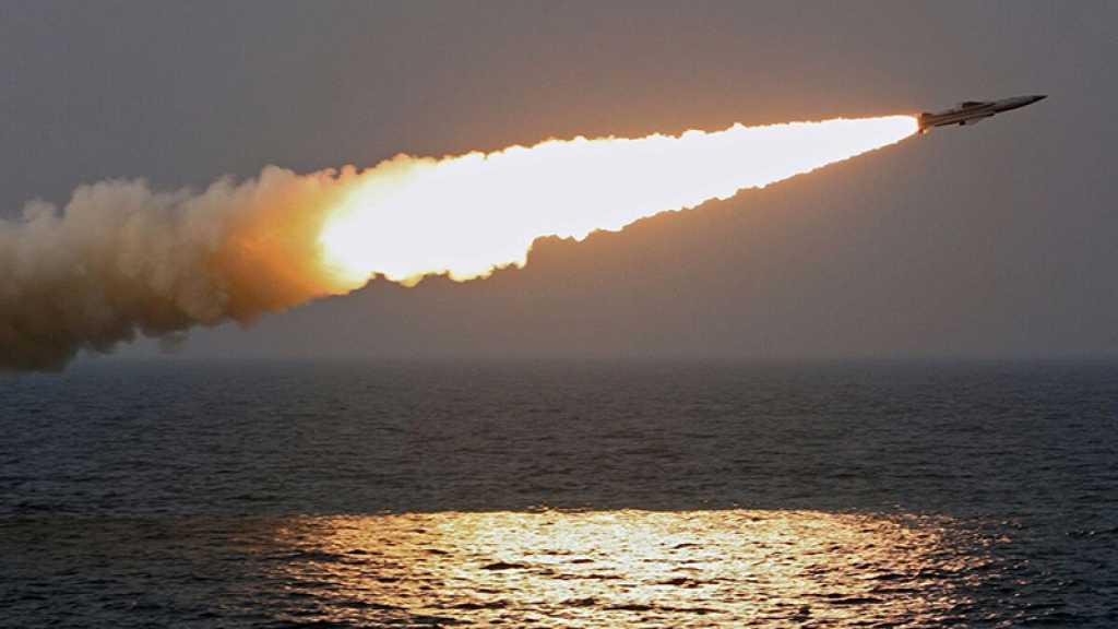 Les États-Unis se déclarent prêts à déployer des missiles hypersoniques en Europe