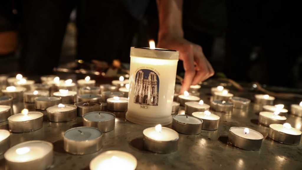 L'Iran condamne «fermement» l'attaque meurtrière de Nice