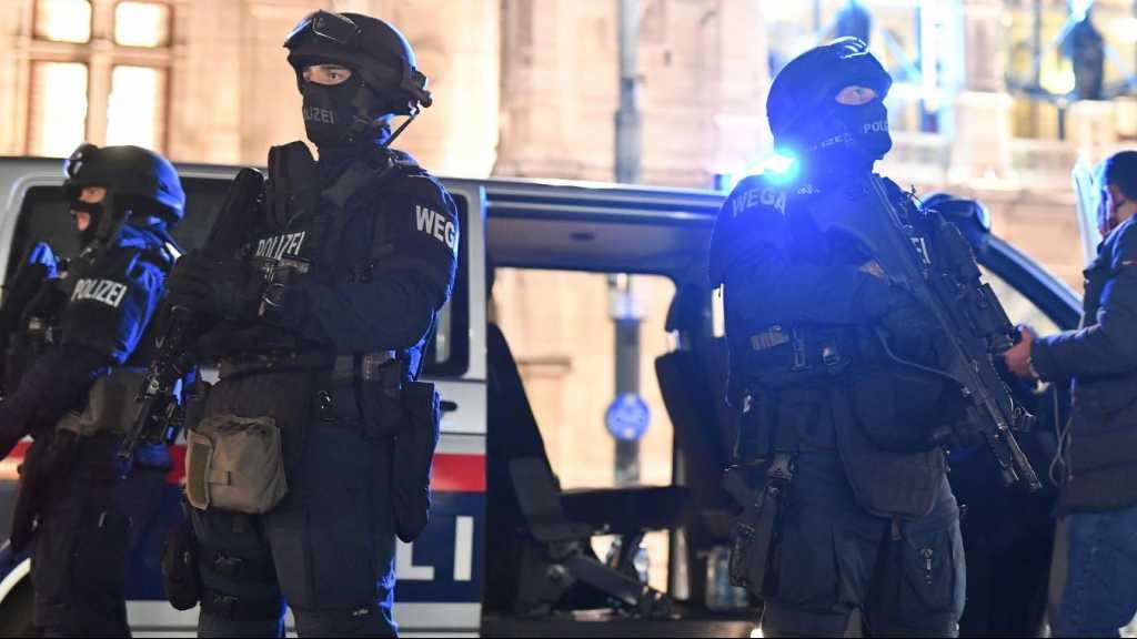 «Daech» revendique l'attaque à Vienne