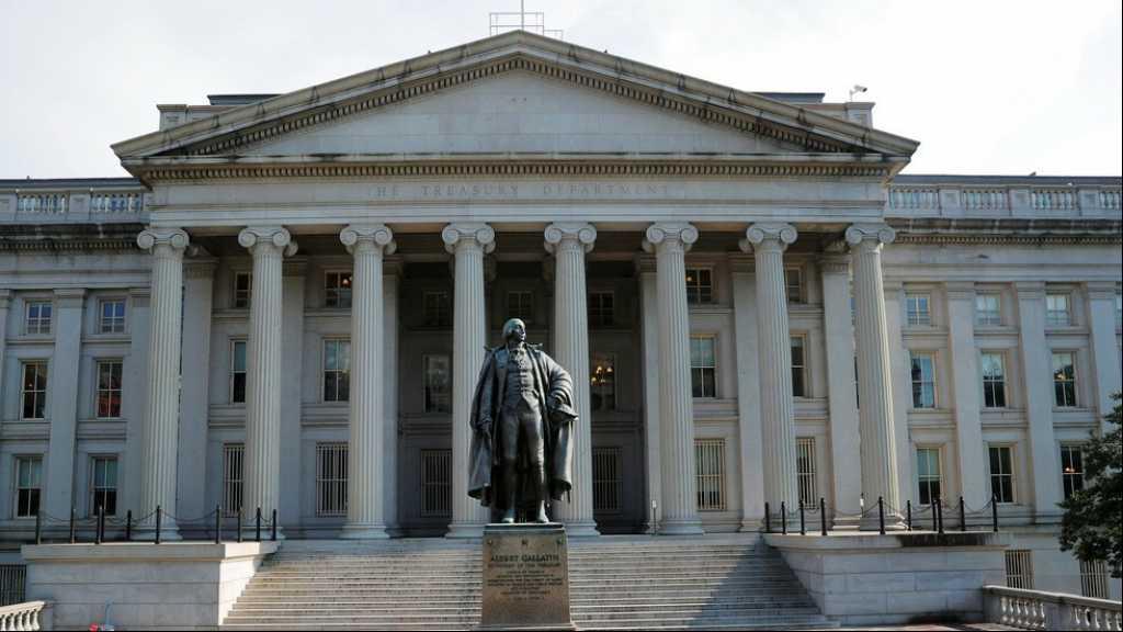 Washington impose des sanctions contre le ministère syrien du Pétrole