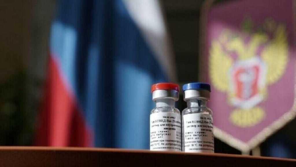 Covid-19: la Russie revendique 92% d'efficacité pour son vaccin