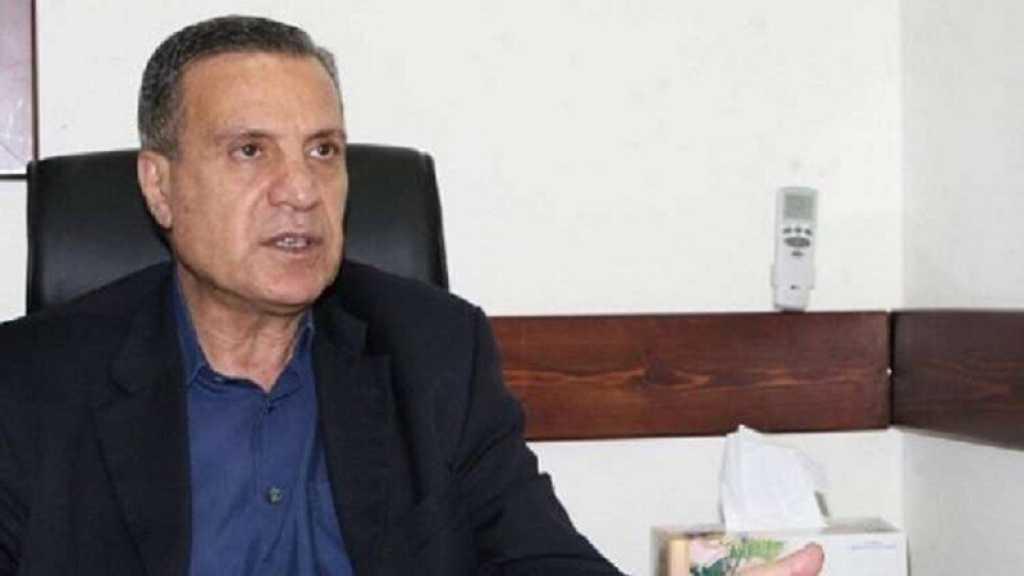 La Palestine est prête à reprendre les pourparlers avec «Israël» sur la base du droit international, selon un porte-parole