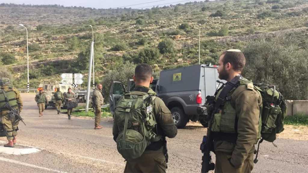 «Israël»: le soldat porté disparu, Sagi Ben David, a été retrouvé mort (armée)