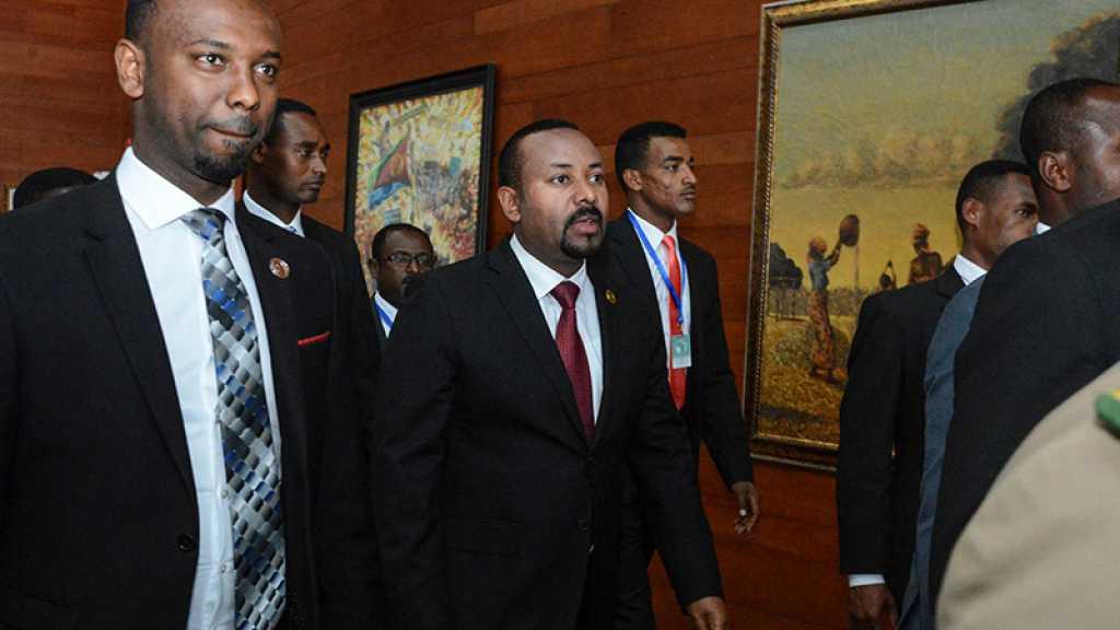 L'armée éthiopienne a «libéré» le Tigré, affirme le Premier ministre Abiy Ahmed