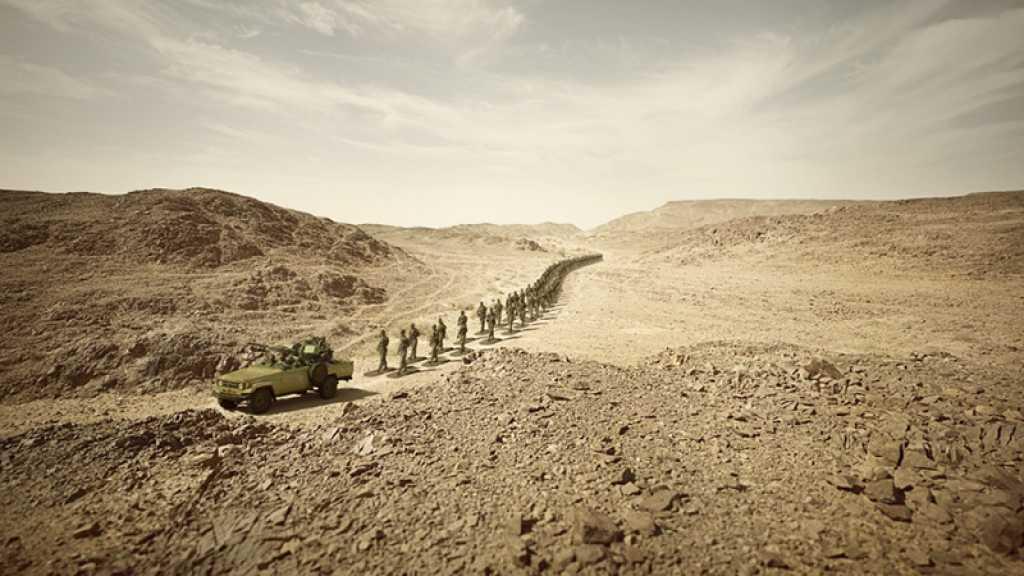Sahara occidental: le Front Polisario annonce répliquer à l'opération marocaine