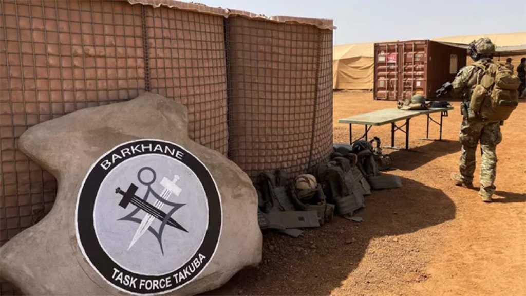 Mali: plusieurs dizaines de terroristes tués, selon l'état-major français