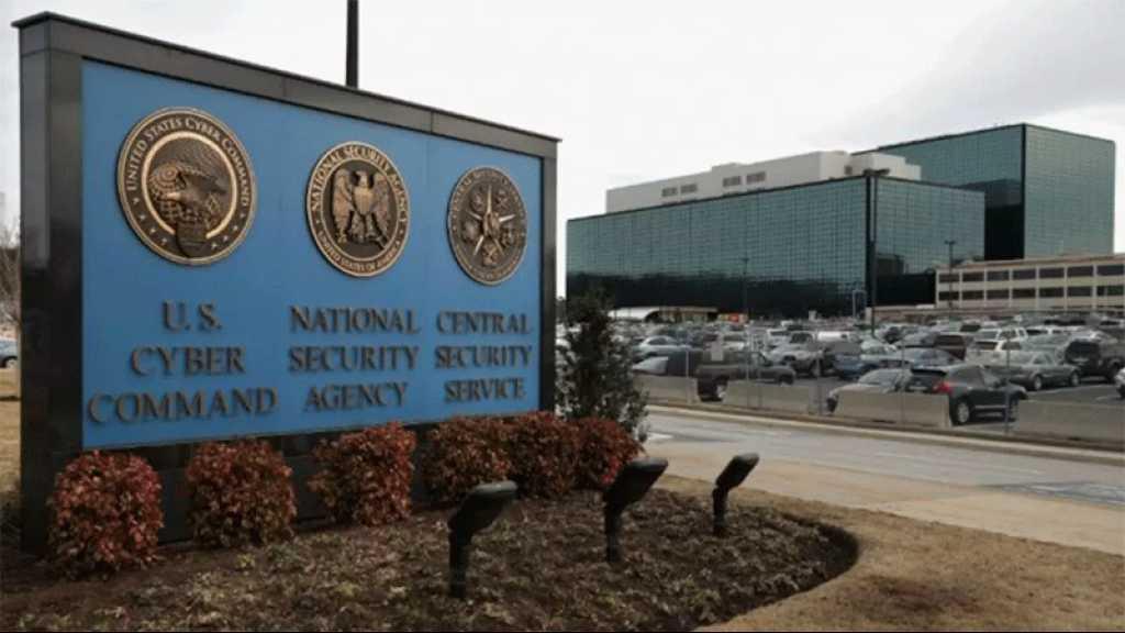 Danemark: nouvelles accusations d'espionnage américain dans le secteur de la défense