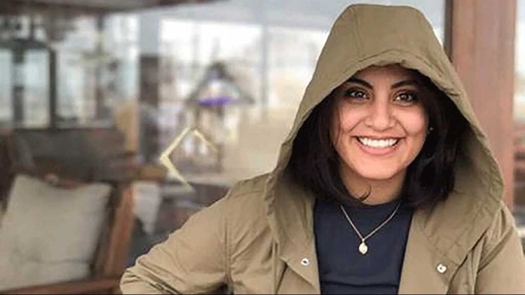 Arabie saoudite: mobilisation pour Loujain Al-Hathloul, féministe emprisonnée