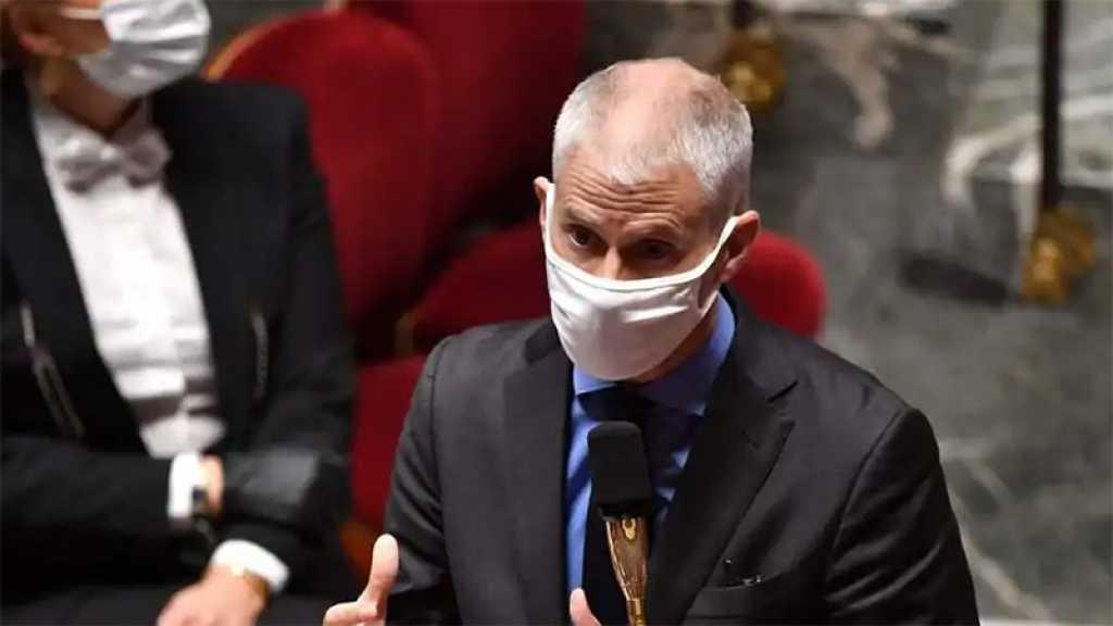 UE: Paris envisage de contraindre «beaucoup plus» la Turquie