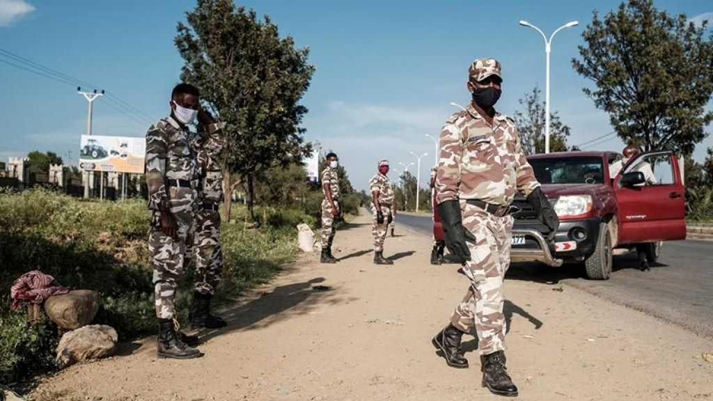 L'Ethiopie fait état d'avancées militaires au Tigré, rejette toute discussion