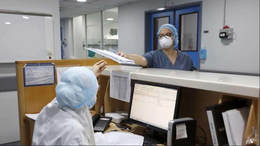 Coronavirus au Liban: 1.193 nouveaux cas et 6 décès en 24h