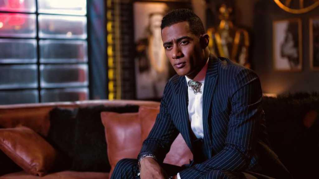 Egypte: Un acteur suspendu après des photos avec des stars israéliennes