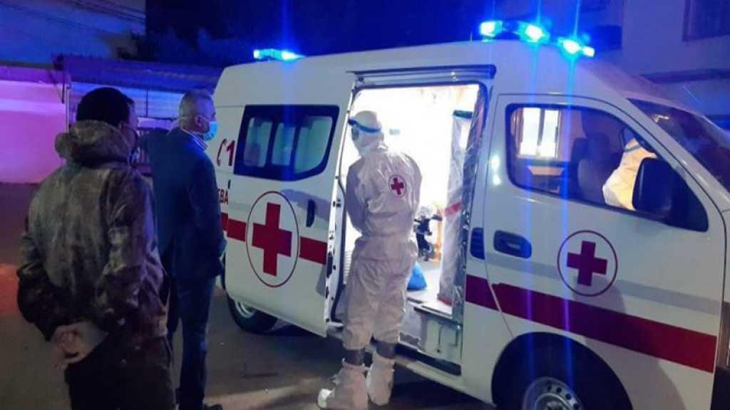 Coronavirus au Liban: 23 décès et 1 188 en 24 heures