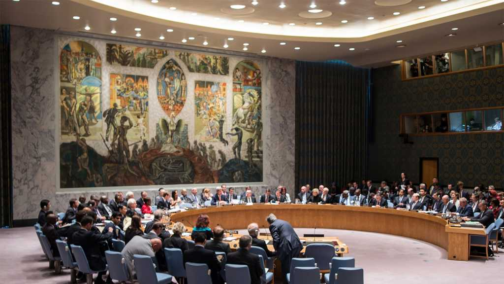 Ethiopie: première réunion du Conseil de sécurité sans déclaration commune