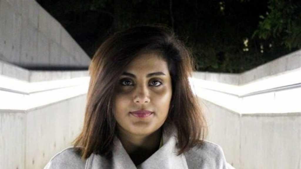 Arabie saoudite: reprise mercredi du procès de la militante saoudienne Loujain al-Hathloul