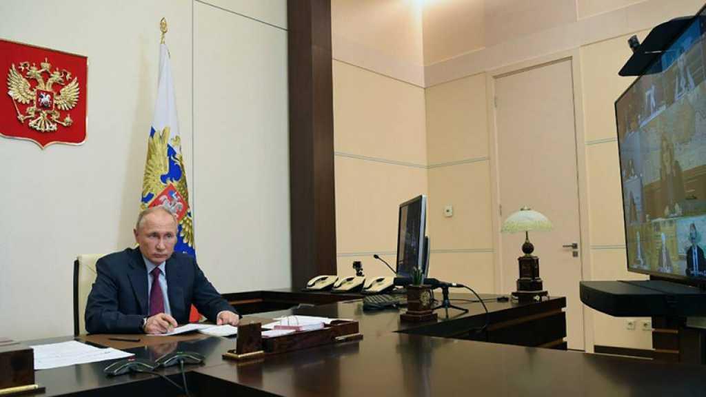 Turquie et Russie veulent associer d'autres pays au Haut-Karabakh